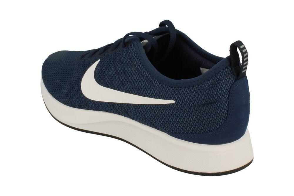 watch d4645 9a80f Nike Dualtone Racer Homme Homme Homme Chaussures fonctionneFemme t Baskets  918227 64c5b7