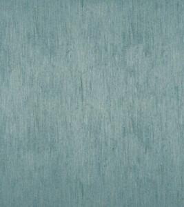 Wallpaper-Vinyl-Gold-Tinsel-on-Teal-Texture-Background