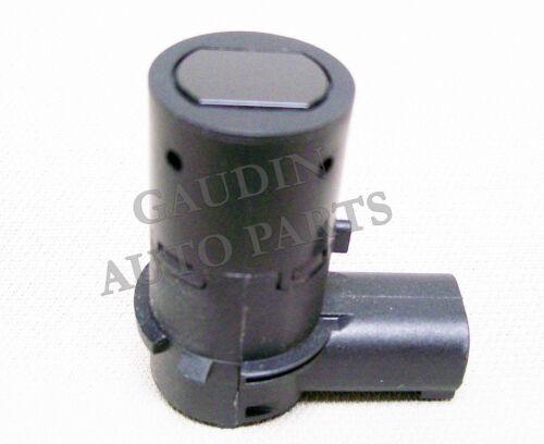 FORD OEM Parking Backup Back Up Reverse Distance-Sensor 3F2Z15K859BA