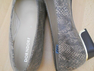 Damen Halbschuhe, Pumps, Ballerinas, Sneaker, Gr. 5 von Dorndorf/ ara
