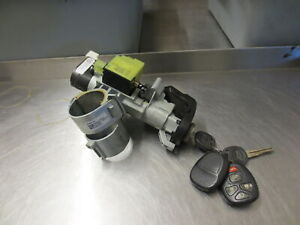 GRP808-Ignition-Lock-Cylinder-w-Housing-2010-Chevrolet-Traverse-3-6-20901187