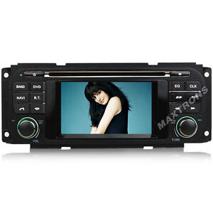 Car-DVD-Navi-GPS-For-Jeep-Grand-Cherokee-Liberty-Wrangler-free-Camera-TV-Antenna
