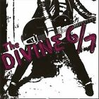 The Divine 6/7 by The Divine 6/7 (CD, May-2013, Arkam)