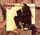 For the Love of Strange Medicine by Steve Perry (Journey) (CD, Oct-2006, BMG (distributor))