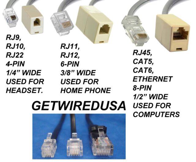 rj22 wiring diagram rj9 rj45 diagram box wiring diagram  rj9 rj45 diagram box wiring diagram