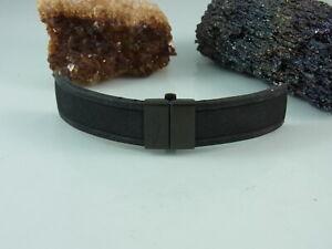 Thomas-Sabo-WA0105-WA0104-WA0106-Ersatzband-Armband-Faltschliesse-20mm