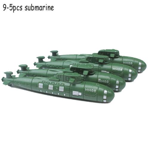 stellt armee männer zahlen militär turm plastik spielzeug soldaten 12