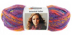 Oriental-color-von-Schachenmayr