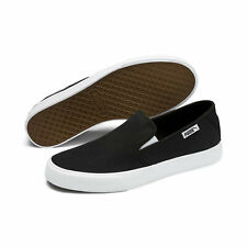 PUMA Bari Slip-On Shoes Unisex Shoe Basics
