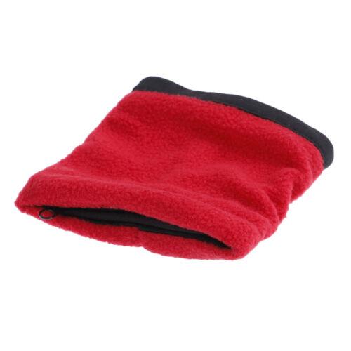 Wrist Gym Sweat Bands Wallet Pouch Arm Bag Key Card Storage Cas With Zipper BH