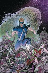 Justice-League-Dark-20-2020-Dc-Comics-First-Print-March-Cover