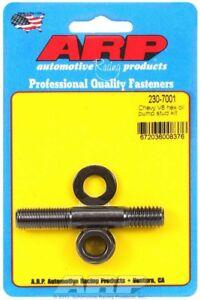 Arp-230-7001-Sbc-Small-Block-Chevy-Oil-Pump-Stud-Kit-350-383