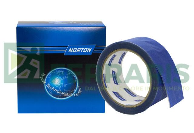 Nastro solleva guarnizioni Norton per mascheratura carrozzeria verniciatura