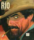 Rio by Doug Wildey (Paperback, 2014)