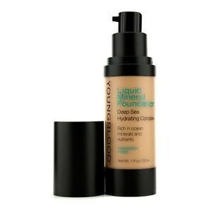 Youngblood-Liquid-Mineral-Foundation-Suntan-30ml-Foundation-amp-Powder