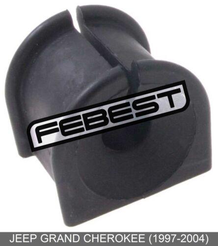 Car & Truck Parts Parts & Accessories informafutbol.com Rear ...