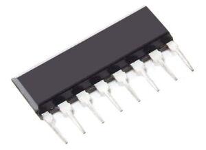 BA328-Rohm-Circuit-Integre-SIP-8-Lot-de-10