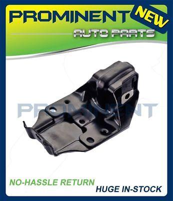New Radiator Support Bracket Engine Motor Mount Buick /& Chevy Chevrolet 2901
