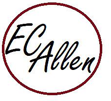 ecallen