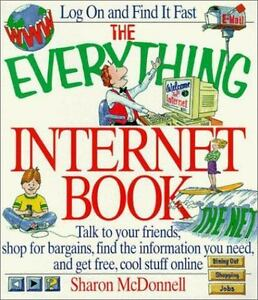The-Internet-Book-Talk-to-Your-Friends-Shop-for-Bargains-Find-the-Sharon
