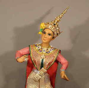 UNITED-STATES-HISTORICAL-SOCIETY-DOLL-034-TAIWAN-DANCER-034