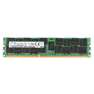 For-Samsung-16GB-2Rx4-PC3L-10600R-DDR3-1333Mh-z-1-35V-REG-DIMM-ECC-SERVER-Memory