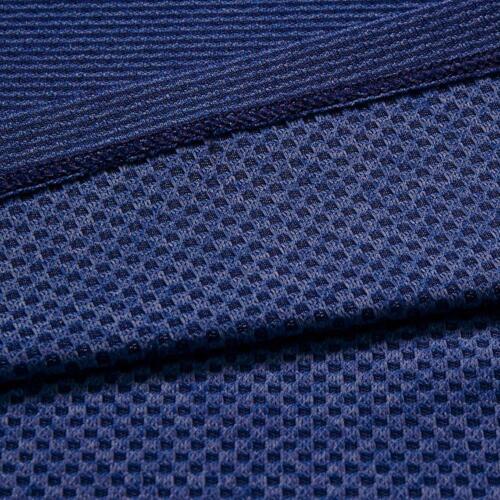 Nike Men/'s AeroReact Long Sleeve Running Top Shirt Dri-Fit w thumbholes