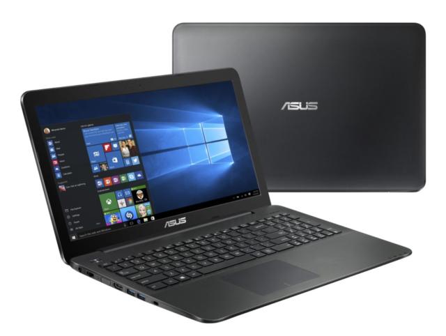 Asus Laptop R510dp Wh11 A10 5750m 8gb Ram 1tb Hdd Amd Radeon 15 6 Windows 8 1 For Sale Online Ebay