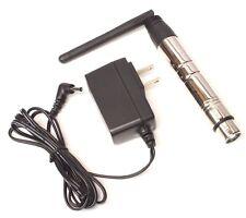 Donner DMX512 Wireless Lighting Controller Receiver Transmitter 2.4G