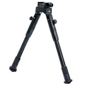 UTG-Adjustable-Height-Compact-Bipod-Fits-Ruger-Remington-Savage-Marlin-Rifles
