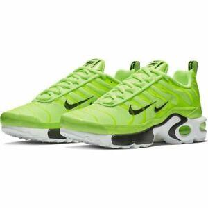nike air max 97 lime green