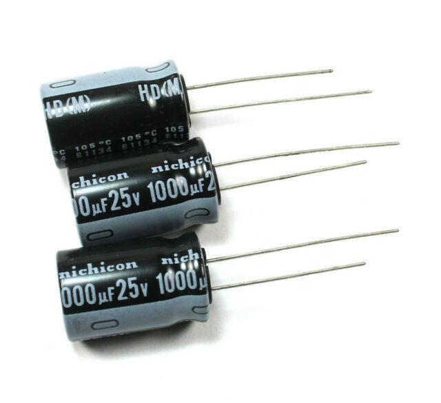 Pack of 100 ERJ-1TNF2373U RES SMD 237K OHM 1/% 1W 2512