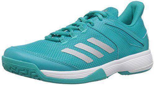 adidas Running BB7941 Unisex-Kids Adizero Club Running adidas Shoe- Choose SZ/Color. bccb4f
