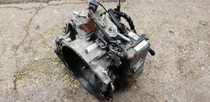 Array - dettagli su alfa romeo 166 lancia kappa v6 4 velocit   cambio automatico zf 4hp20  mostra il titolo originale  rh   ebay it