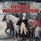 George Washington by Benjamin Proudfit (Paperback / softback, 2015)