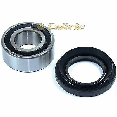 ALL BALLS Complete Bearing Kit for Front Wheels fit Suzuki LT-Z250 2004-2009