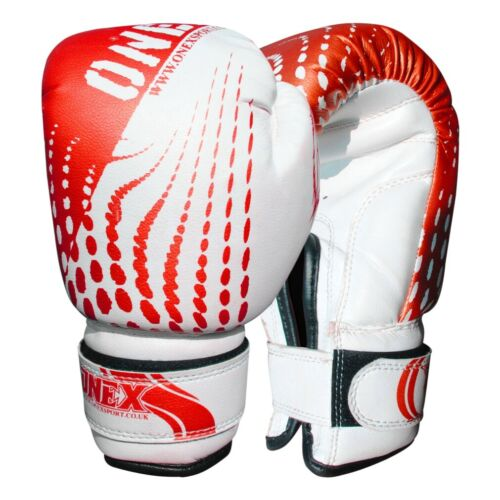 Boxing Power Bag//Sand Bag Training Gloves Focus Pads Fitness Speed Skipping Rope
