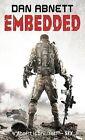 Embedded by Dan Abnett (Paperback, 2011)