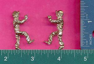 6-wholesale-lead-free-pewter-miner-figurines-C3012