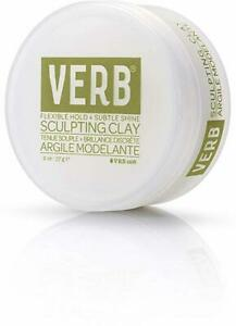 Sculpting-Clay-by-Verb-2-oz