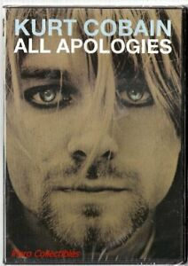 Kurt-Cobain-DVD-All-Apologies-Nirvana
