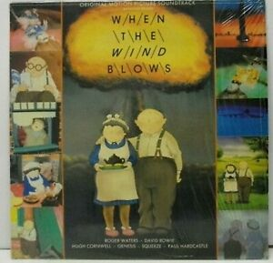 when-the-wind-blows-lp-rare-bowie-roger-waters-genesis-paul-hardcastle-squeeze
