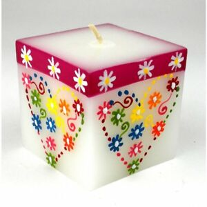 Candles-Nobunto-Mamako-Design-Hand-Painted-with-gift-box