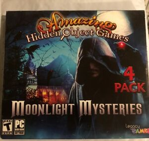 Moonlight-Mysteries-Amazing-Hidden-Object-Games-4-Pack-New