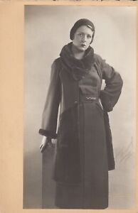 Mode-1930-Henri-Manuel-Photographie-argentique-ref-03