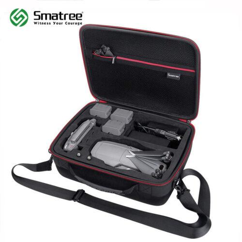 Smatree Mavic 2 Pro Carrying Case Compatible for DJI Mavic 2 Zoom
