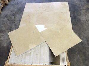 Image Is Loading Limestone Tiles Jura Bone Polished Floor Wall
