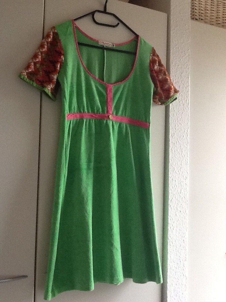 Sommerkjole, Margott kjole, str. M