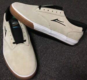 Lakai-Guymar-10-5-Owen-Griffin-Manchester-Mj-Girl-Skateboards-Vans-Dc-Es-Staple