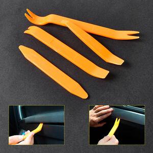 4PCS-Car-Radio-Clip-Panel-Trim-Audio-Removal-Dash-Door-Installer-Pry-Plastic-Kit